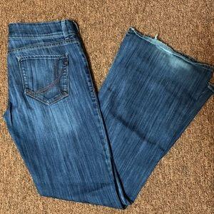 It Jeans